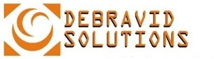 Debravid Solution Ltd